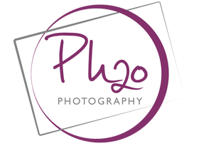 Ph2o Photography